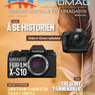 FotoMag 2 - 2021-cover