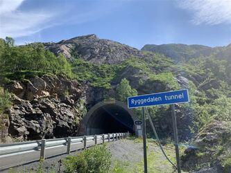 Foto: Nordland fylkeskommune, Irene R Skaue
