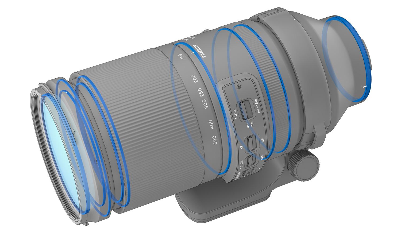 a057_moisture-resistant_construction_20210108.jpg
