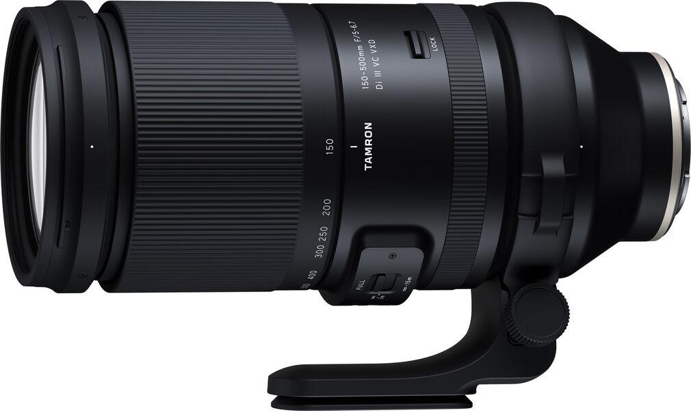 Tamron-150-500mm-F5-6