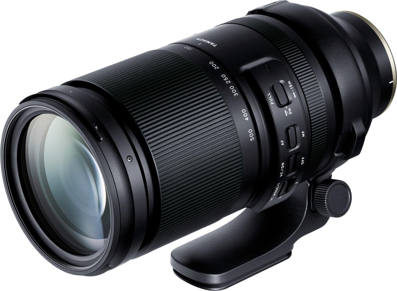Tamron-150-500mm-F5-6.7-Di-III-VC-VXD_04_116501.jpg