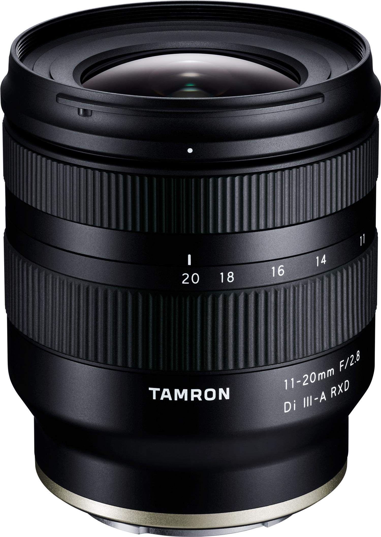Tamron-11-20mm-f2.8-Di-III-A-RXD_03_116500.jpg