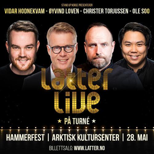 LatterLive_Turne2021_Hammerfest_web_1080x1080