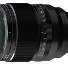 XF50mmF1_0_lens_Diagonal_bredde