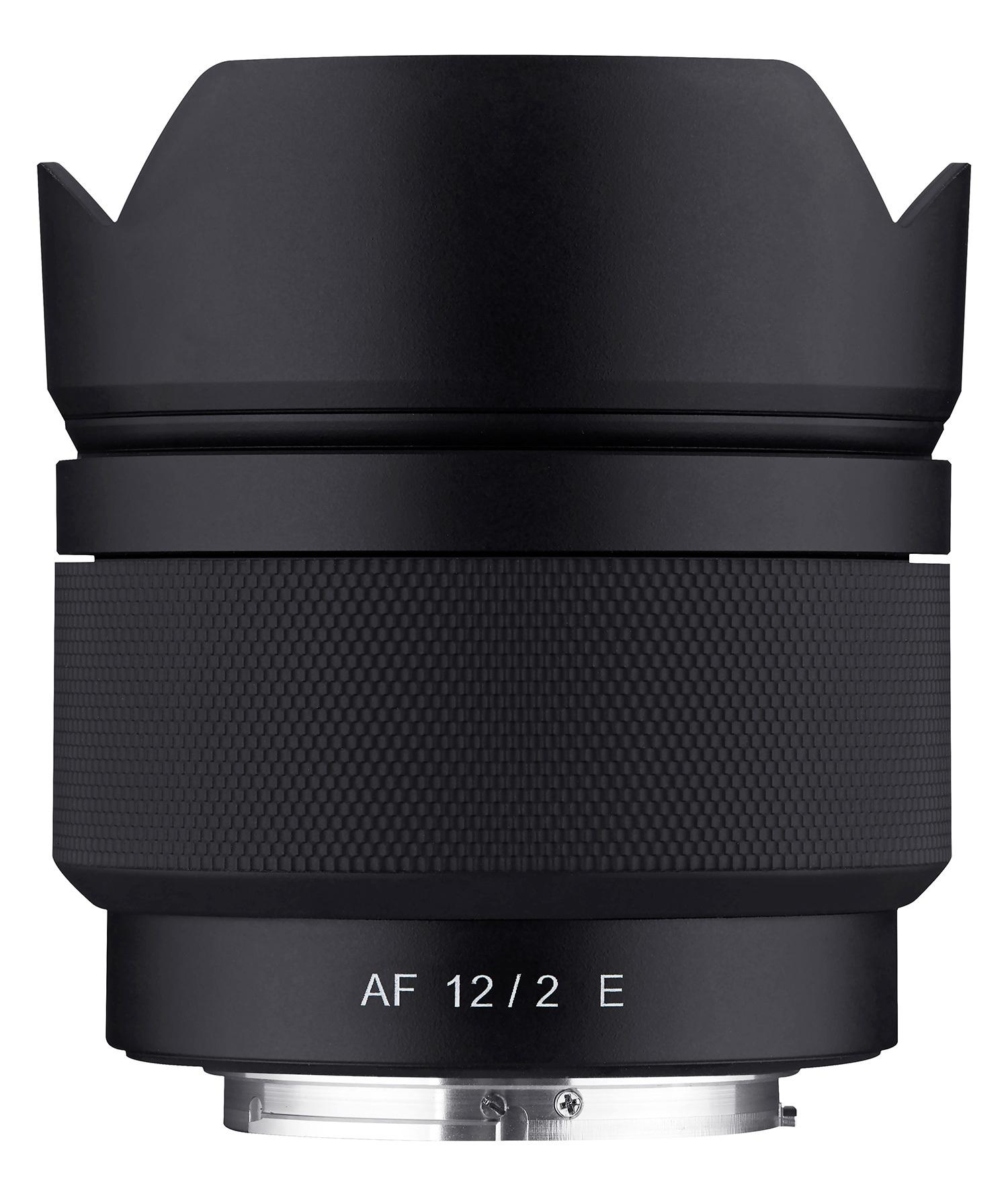 AF_12mm_F2_E_-Front-copy.jpg