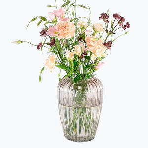 210357_blomster_bukett