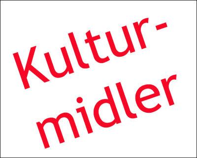 ill-kulturmidler