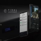 electrocompaniet tidal connect