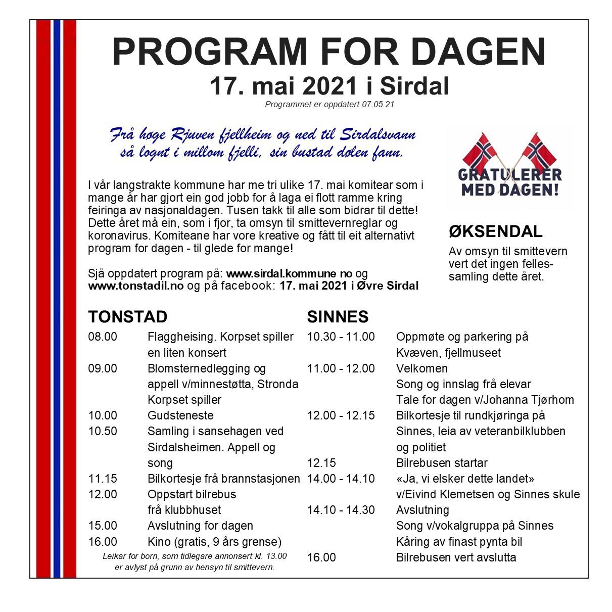 17 mai program 2021 Oppdatert 07 05 21 .jpg