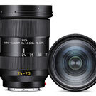 Leica_24-70_front_beide_LoRes_RGB