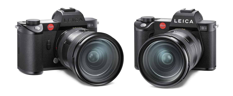 Leica_Bundle_doppel_SL2_SL2-S_24-70_LoRes_RGB.jpg
