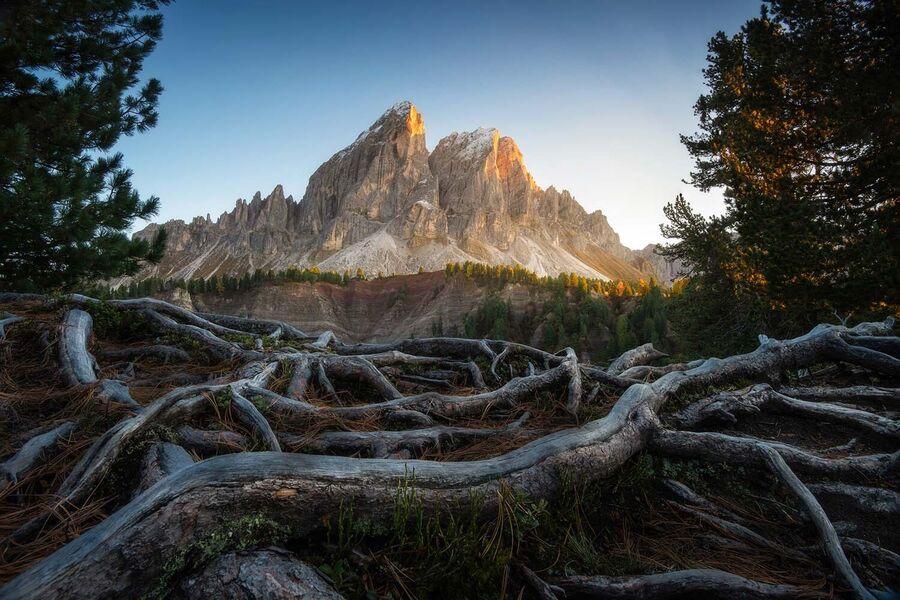 IT-SE-Landscapes-1383285_Philip Slotte