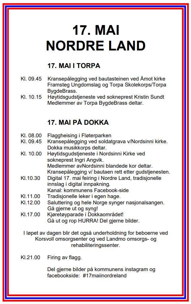 17. mai program 21.JPG