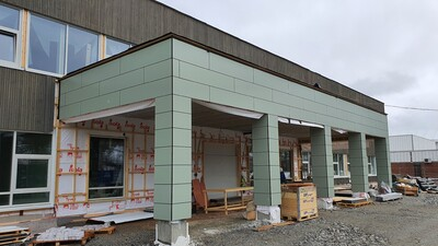 Fasadeplater under montering, 8-10_400x225.jpg