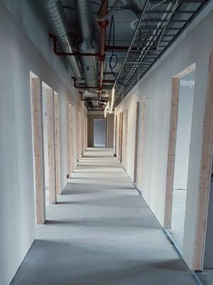 Korridor i 2. etg D-fløya_300x400.jpg
