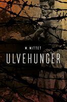 Ulvehunger_forside