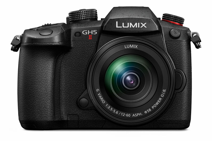GH5M2_MKIT_front_K