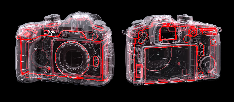 GH5M2_Sealing-Image.jpg