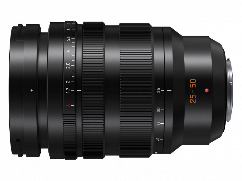 Leica-DG-25-50mm-F17-Lens-Development-Announced.jpg