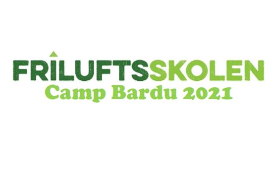Camp Bardu 21