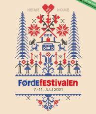 Førdefestivalen 2021