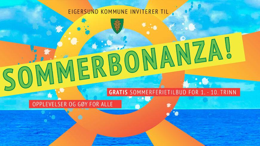 Sommerbonanza