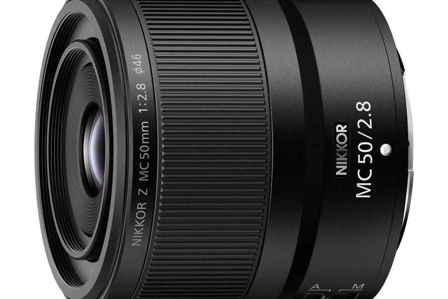 Z_MC50_2