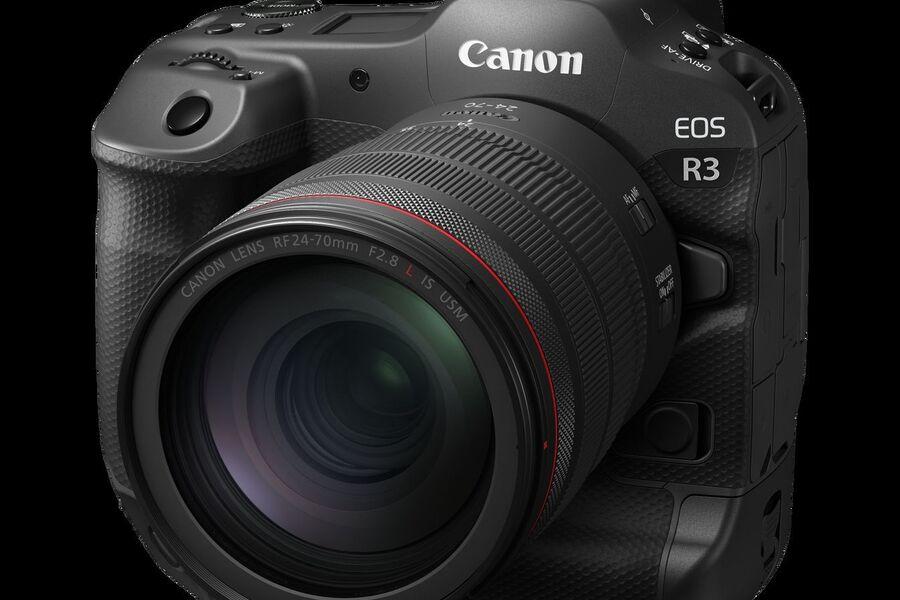 eos-r3-frontslant-rf-24-70mm-f2_gallery_