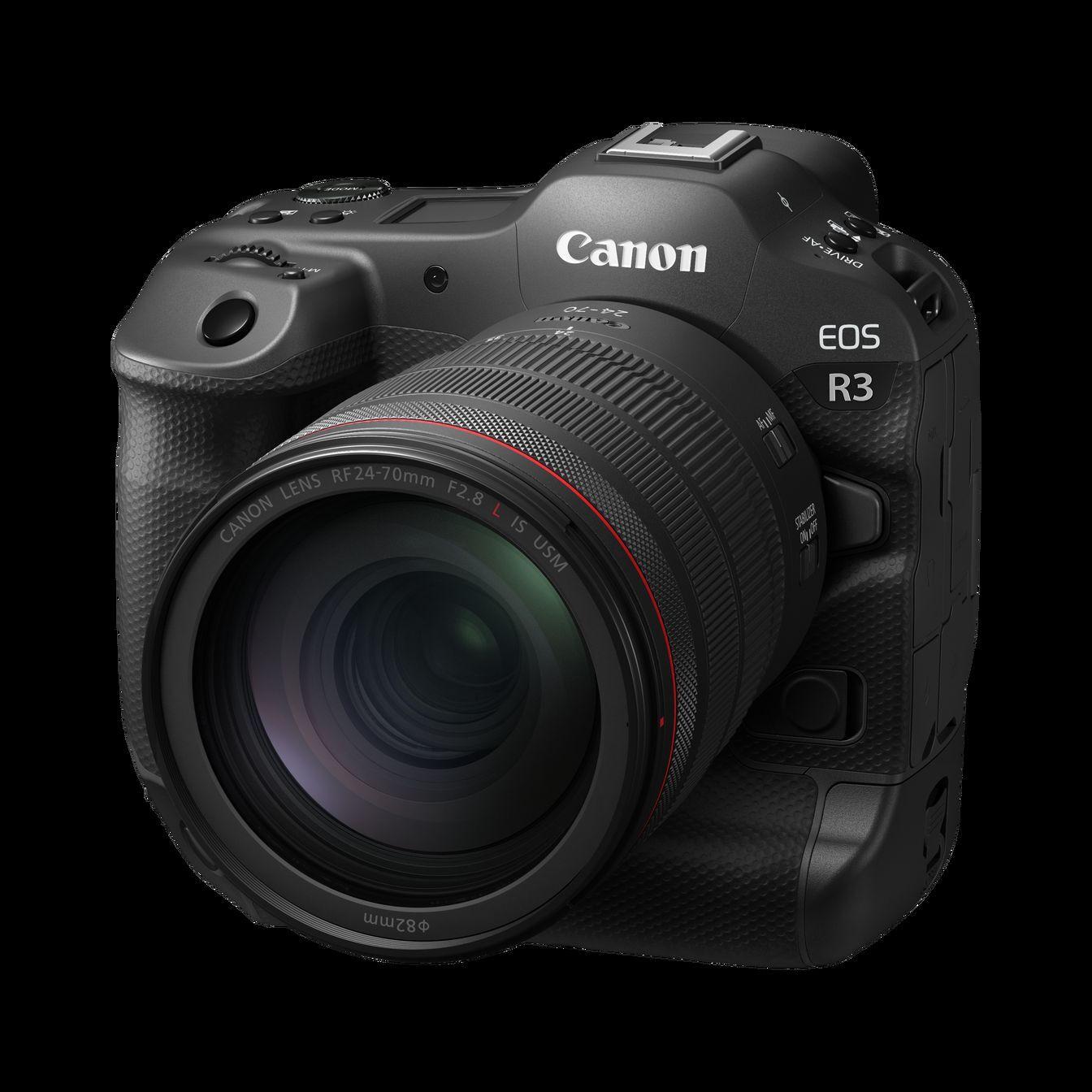 eos-r3-frontslant-rf-24-70mm-f2_gallery_.jpg