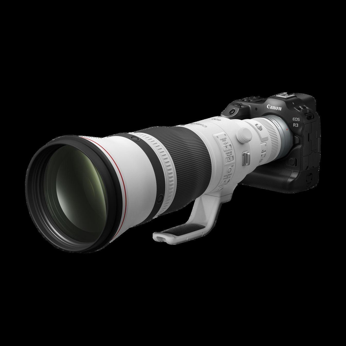 eos-r3-frontslant-rf-600mm-f4-l-is-usm_gallery_.jpg