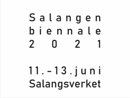 Salangen Biennale