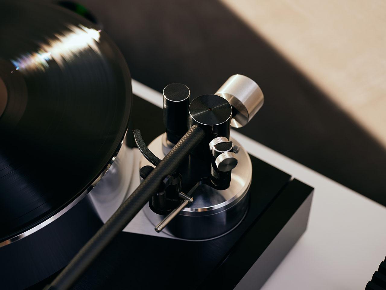 Naim Audio - Solstice2.jpg