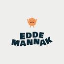 Eddemannak