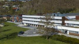 Sykehuset Lagård