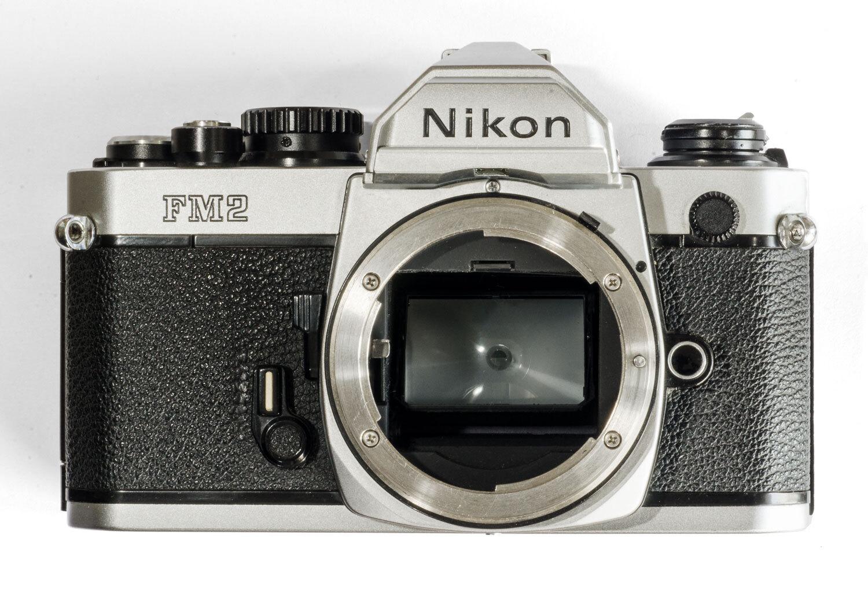 Nikon_FM2_-_face.jpg