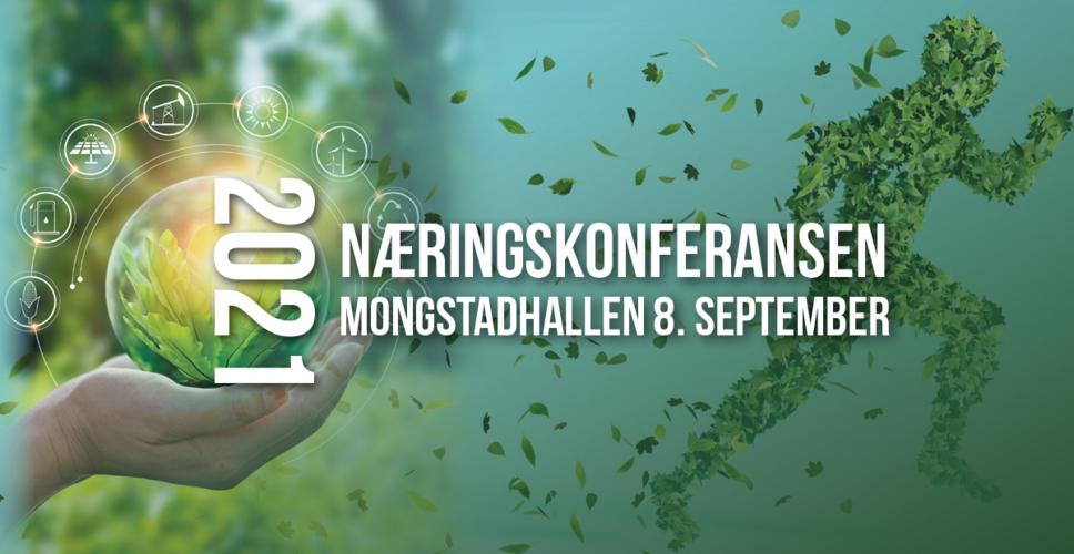 Næringskonferansen 2021[1]