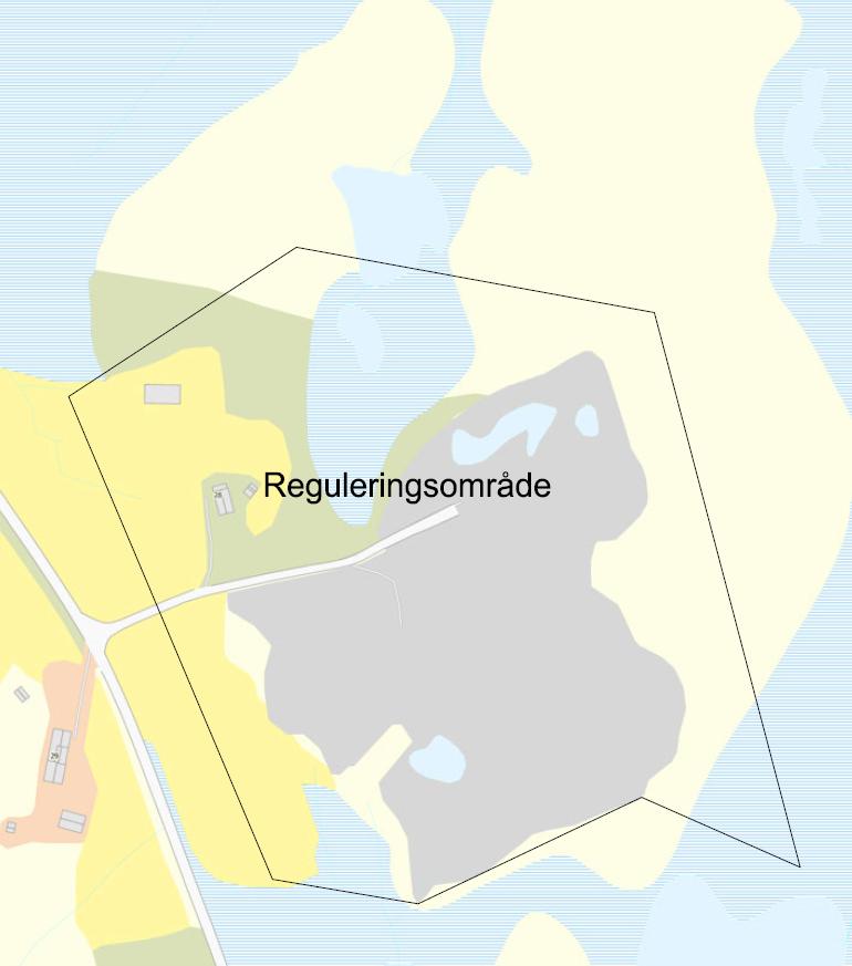 Reguleringsområde.png