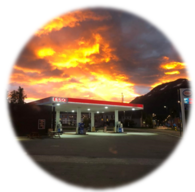 Esso  _195x192.png