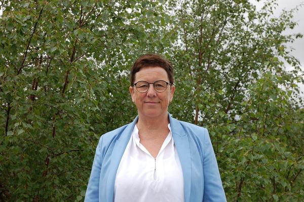 Inger Linaker[1].JPG