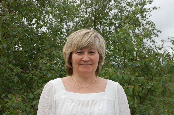Rita Bjørn_1_600x398.jpg