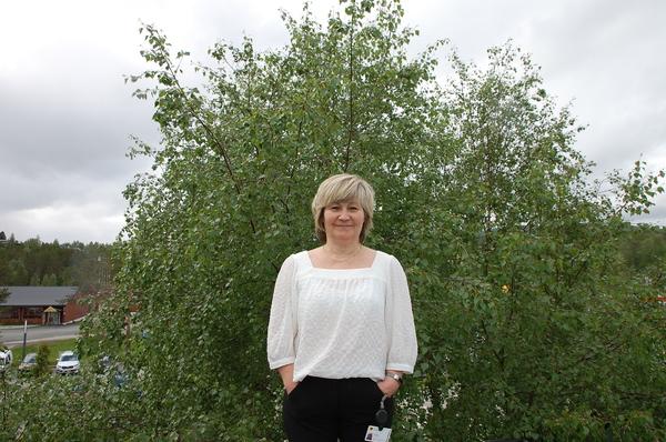 Rita Bjørn_3_600x398.jpg