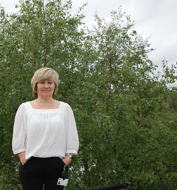 Rita Bjørn_MU3_600x643.jpg