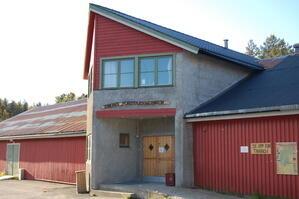 Troms+Forsvarsmuseum_300x199