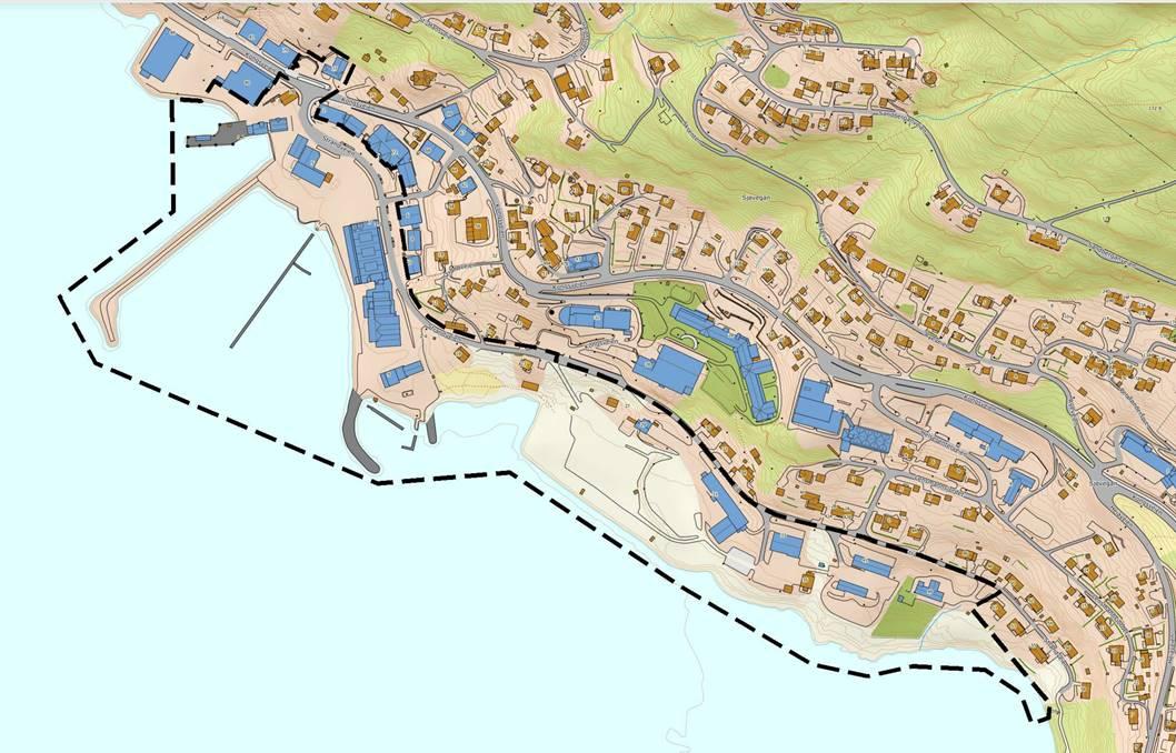 kart1-planarb-regplan-sjøvegan.jpeg