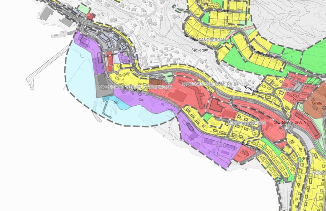kart2-planarb-regplan-sjøvegan.jpeg
