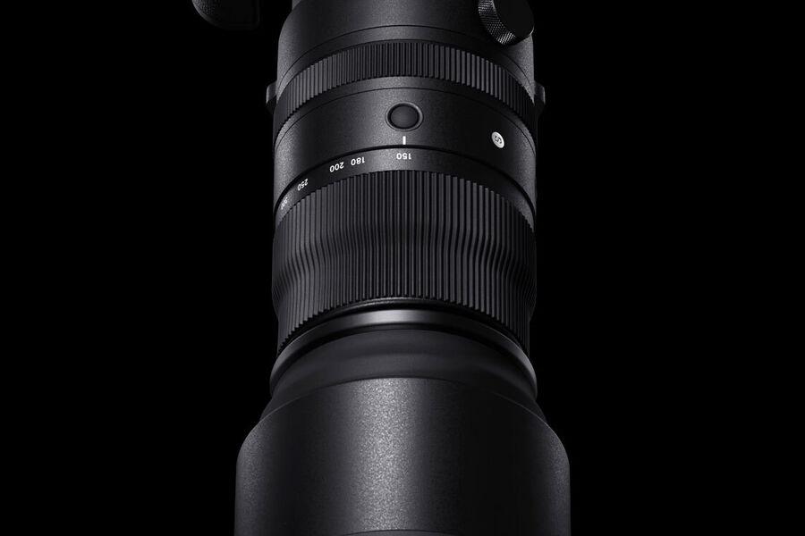 SIGMA-150-600mm-F5-6