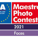 EISA-Maestro-2021-Logo-outline_450px