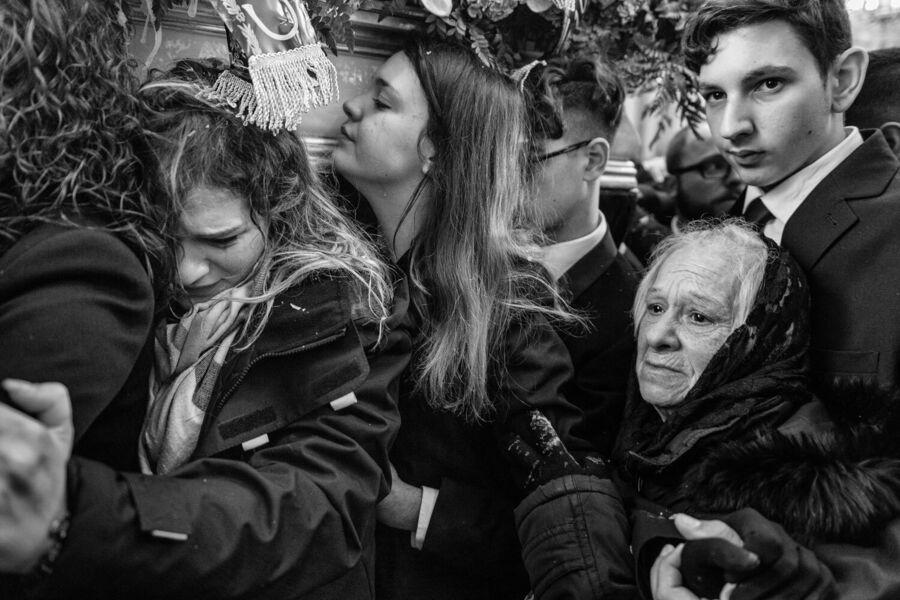 160326-1377-Sicilie-2016-Focus-Eisa-Selectie