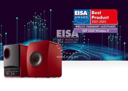 KEF-LS50-Wireless-II_web
