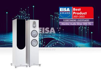 Monitor-Audio-Silver-500-7G_web